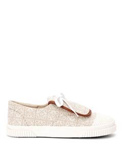Anagram Sneakers