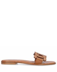 Sandals W05G calfskin