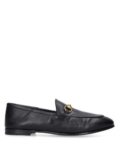 Loafers BRIXTON