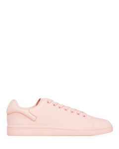 Runner Orion - Pink