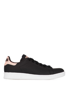Stan Smith - Core Black/Icy Pink/Cloud White