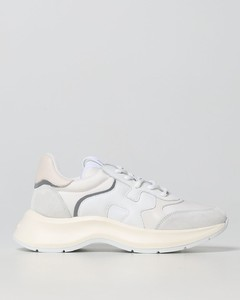 Low Buckle Boots - Black