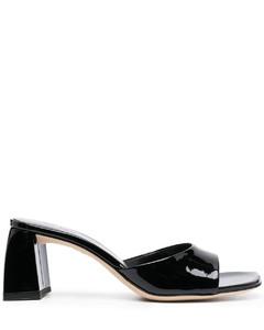 Six Inch Premium Fleece-Lined Boots - Wheat