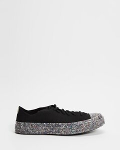 Chuck Taylor All Star 70 Renew Knit Low Top - Unisex
