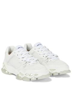 Diamond x Trainer运动鞋