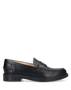 Loafers W59C calfskin