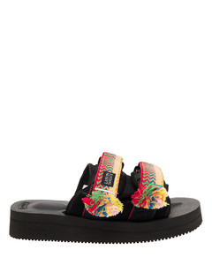 Winx Boots