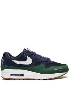 Classic Clear Mini Boots - Women's
