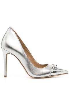 Chuck Taylor All Star Move Platform Sneaker