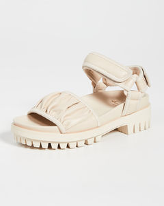 Edythe凉鞋
