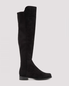5050 Suede Boots
