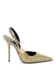 Rise Slip-on Sneakers