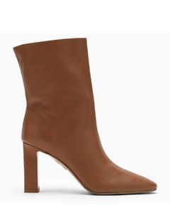 California 78运动鞋