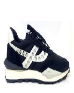 Depa凉鞋