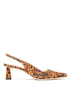 Cel-Taab凉鞋
