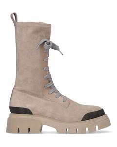 Aliana凉鞋