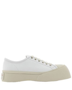Pablo Chunky Sole Sneakers
