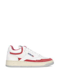 Mariscopla Ankle Boot