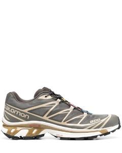 Chelsea boots Trace Cream
