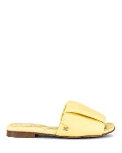 BRIAR凉鞋