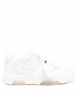 Michael Michael Kors Woman Haskell Patent-leather Combat Boots