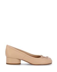 Selene ankle boots