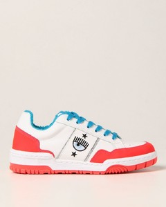 Woman Crystal-embellished Suede Wedge Boots