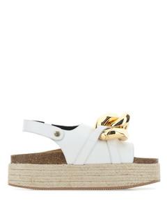 Duck City Chelsea Boots