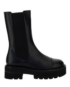 Presley ankle boots