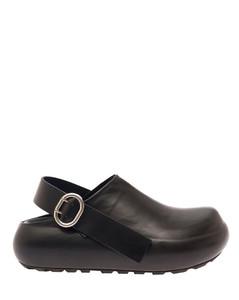 M990vs2刺绣绒面革网眼皮革运动鞋