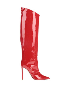 Court classic sl/06 low-top sneakers