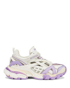 TRACK 2运动鞋
