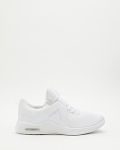 Black shiny leather ankle boot