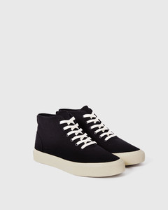 The Forever High-Top Sneaker