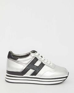 COWGIRL靴子
