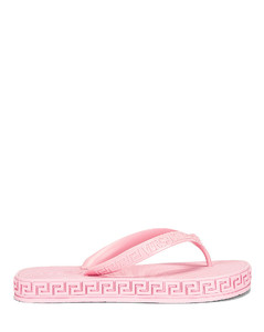 Slate rubber Mallorca slippers Nd Balenciaga Donna