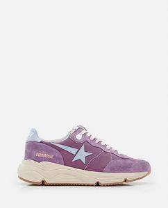 20mm Lugata Leather Ankle Boots