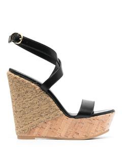 Asmc Ultraboost 21运动鞋
