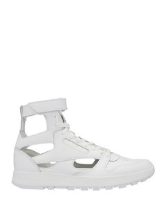 x Reebok - Sneakers