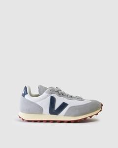 Shoes high heels woman