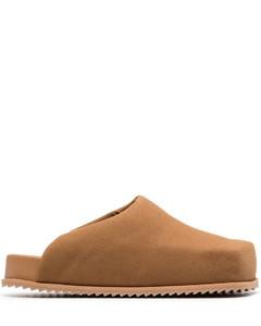 Shoes sneaker puma