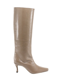 Stevie Heeled Boots