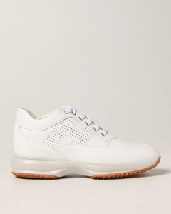 Dicker Ankle Suede Boots