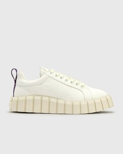 Odessa Canvas Sneakers