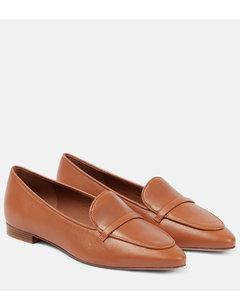 Arpege Thigh High Boots