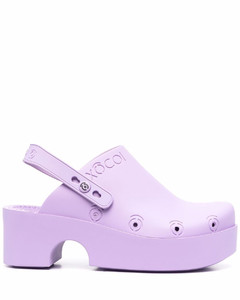 'Norah' boots