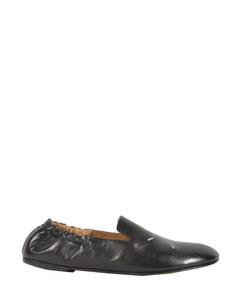 360 LP Flexy Walk初剪羊毛运动鞋