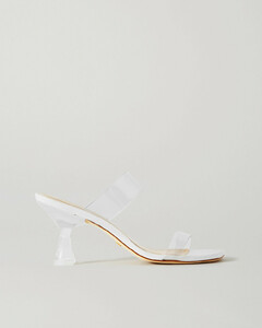 COMPASS短靴
