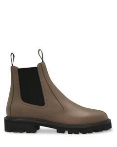 Margaret Chelsea Boot