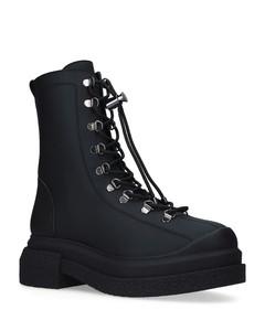 Rockie Sportlift Boots